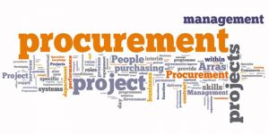 Pelatihan STRATEGY OF PURCHASING AND PROCUERMENT MANAGEMENT
