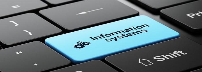 Pelatihan Sistem Informasi Manajemen