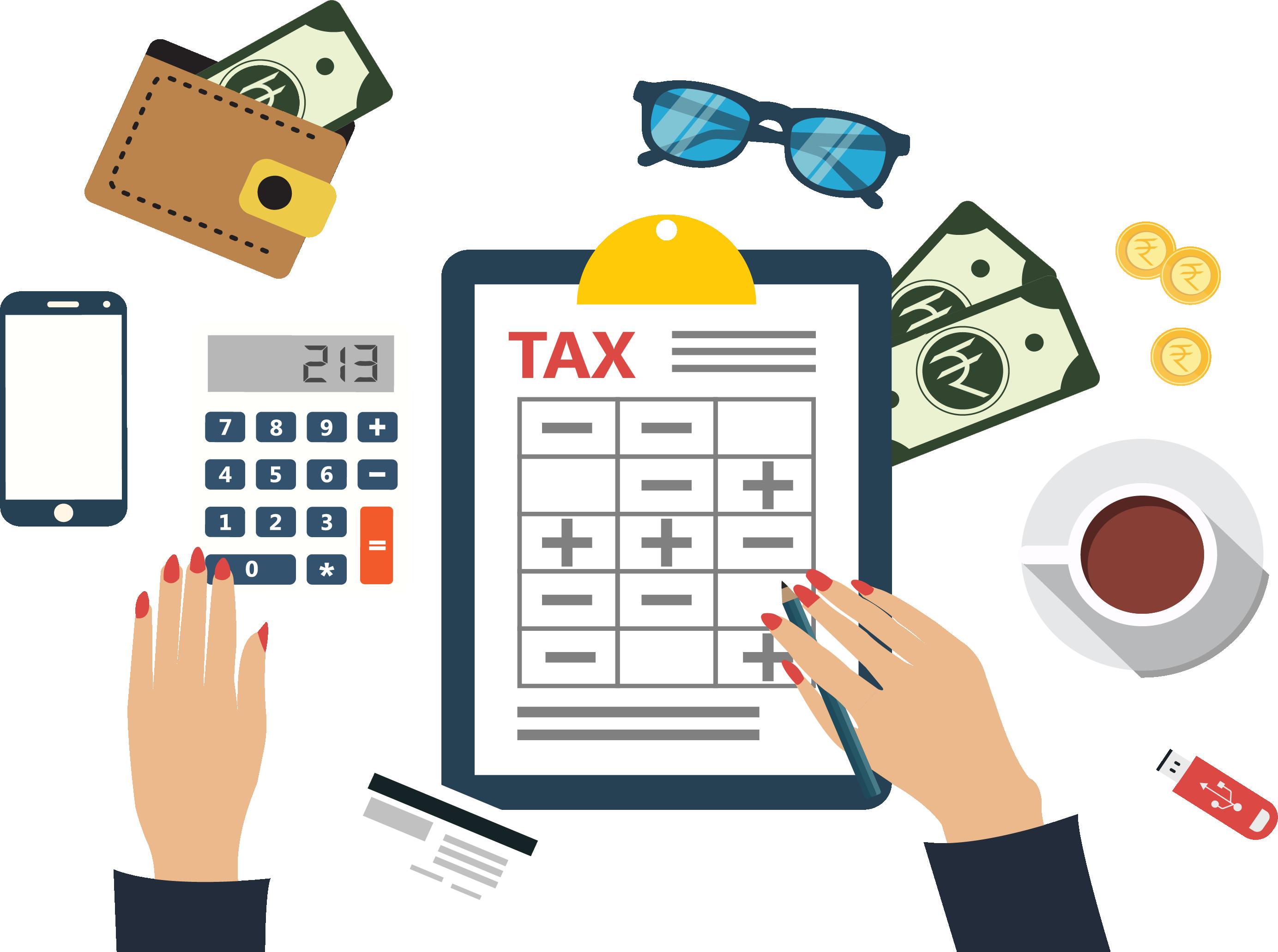 Pelatihan Tax Planning and Tax Management