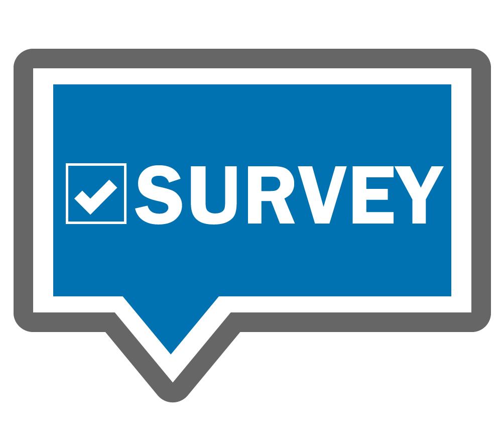 Pelatihan Topografi dan Survey Toponimi