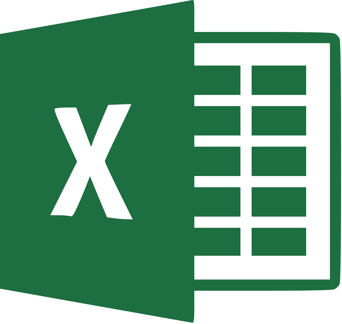 Pelatihan VBA for Microsoft Excel
