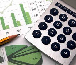 pelatihan Akuntansi dan Perpajakan